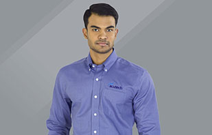 Workwear category